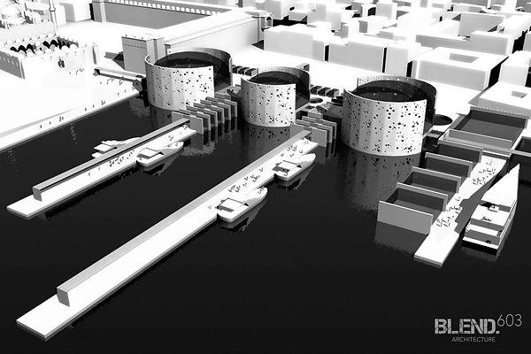 BLEND603_Architecture_7.jpg