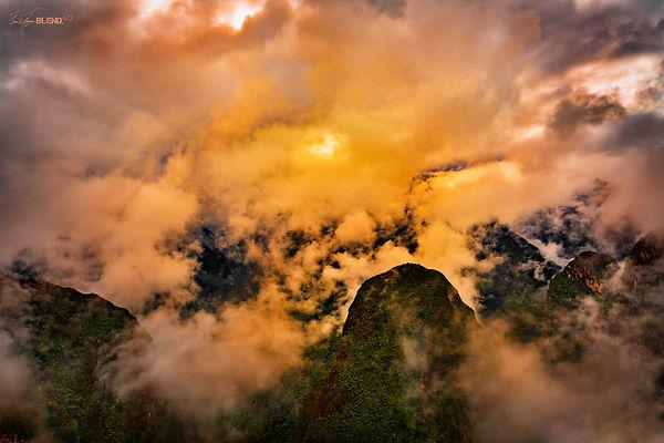BLEND603_PHOTOGRAPHY_Machu_Picchu_Peru_P