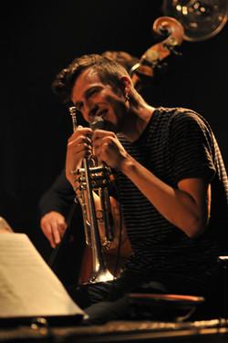 Simon Deslandes