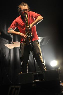 François Rondel