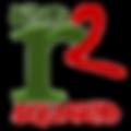 Logo_XXL_edited.png