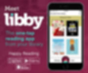 Libby_Tout-300x250-ALT.jpg