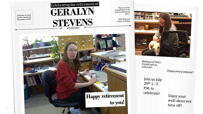 geralyn_retirement_2.jpg
