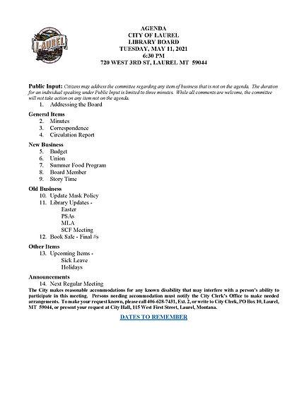 May 2021 Library Agenda.jpg