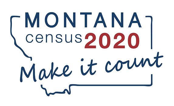 Montana Census 2020 Logo.jpg