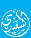 ALSAIDI GROUP logo