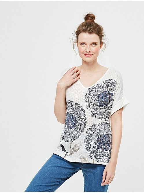 Camiseta SURKANA 380002