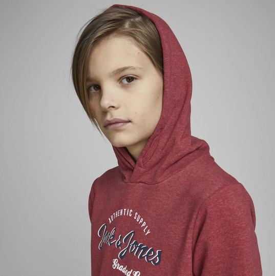 jack-jones-junior-hoodie-kapuzenpullover