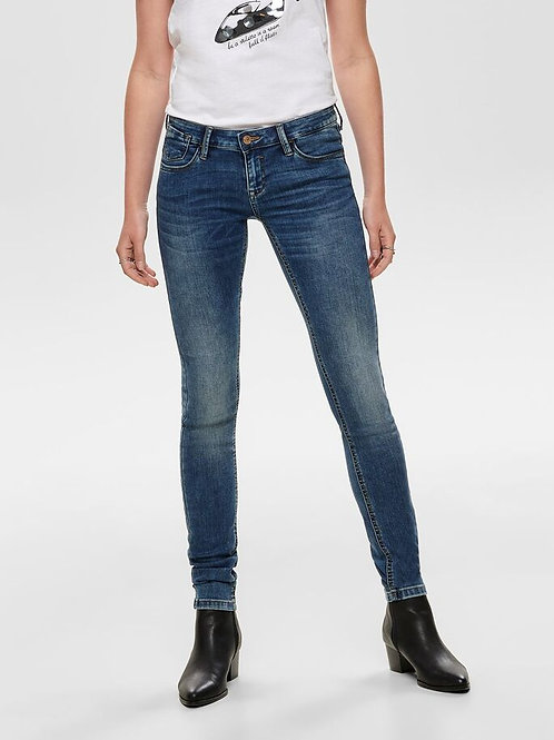 Jeans Coral ONLY 340055