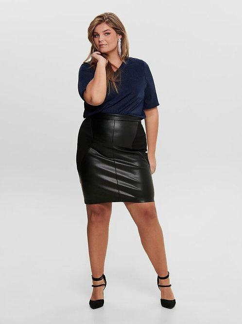 Falda negra OC 340018