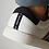 Thumbnail: Zapatillas JJ 4400068