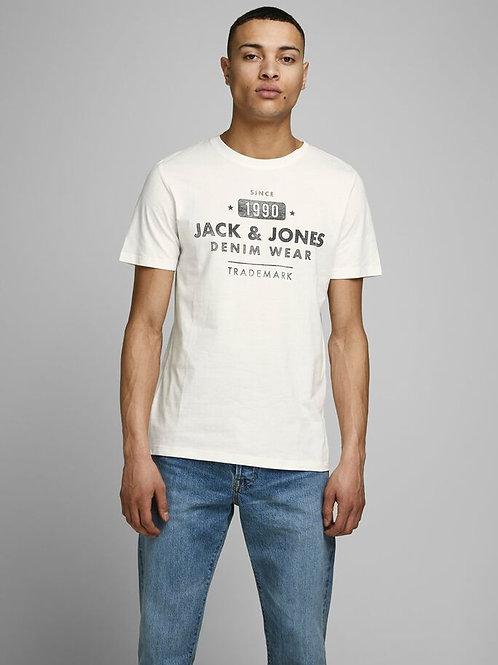 Camiseta JJ 4400041