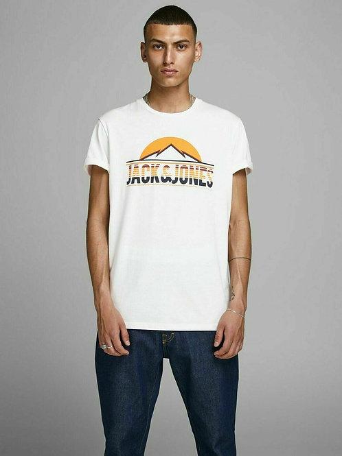 Camiseta JJ 4400028
