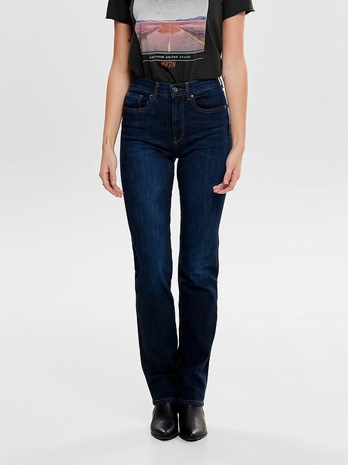 Jeans rectos ONLY 340056