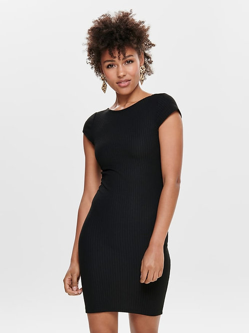Vestido ajustado 340025