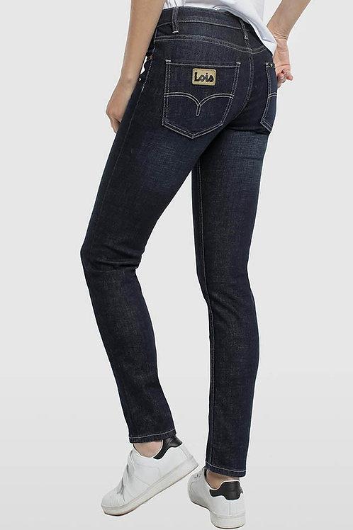 Jeans seven LOIS 400008