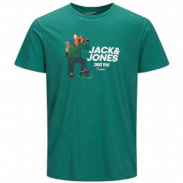 Camiseta 430003
