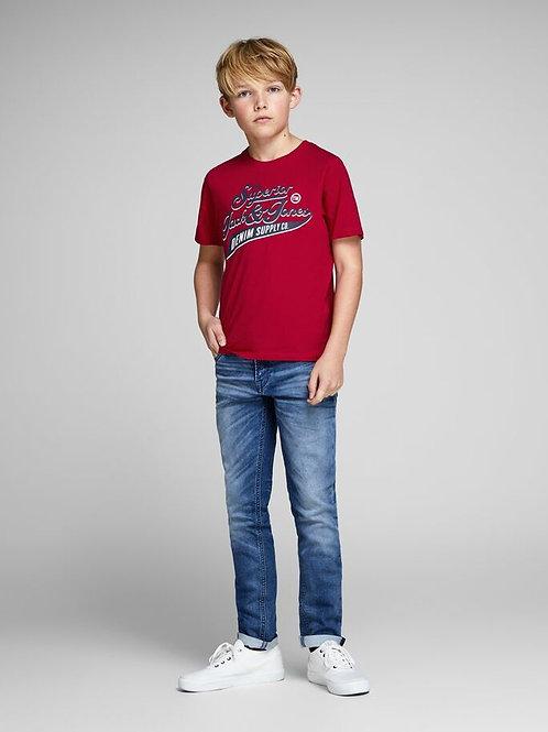 Camiseta 430002
