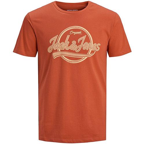 Camiseta JJ 4400039