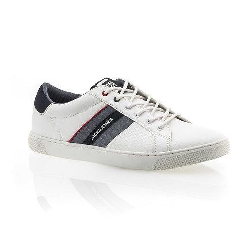 Zapatillas JJ 4400068