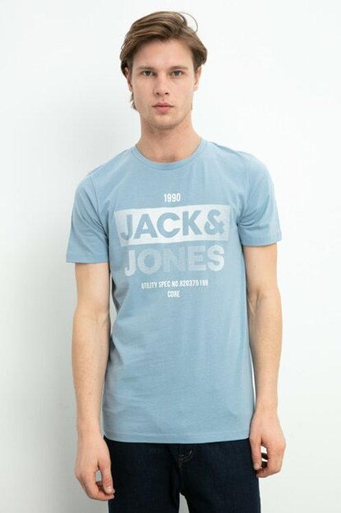 Camiseta JJ 4400047