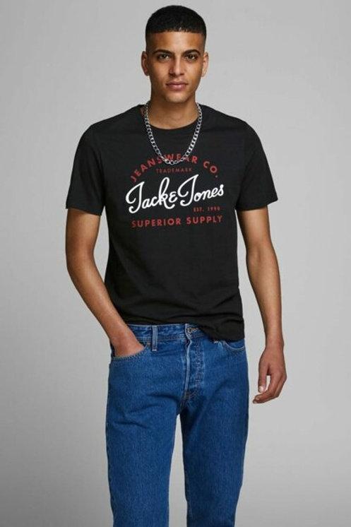 Camiseta JJ 400025