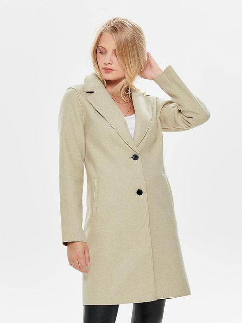 Abrigo clásico 340040