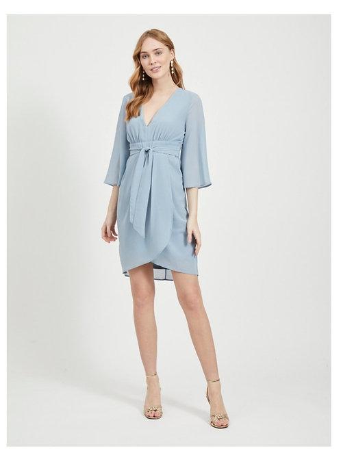 Vestido VILA 350010