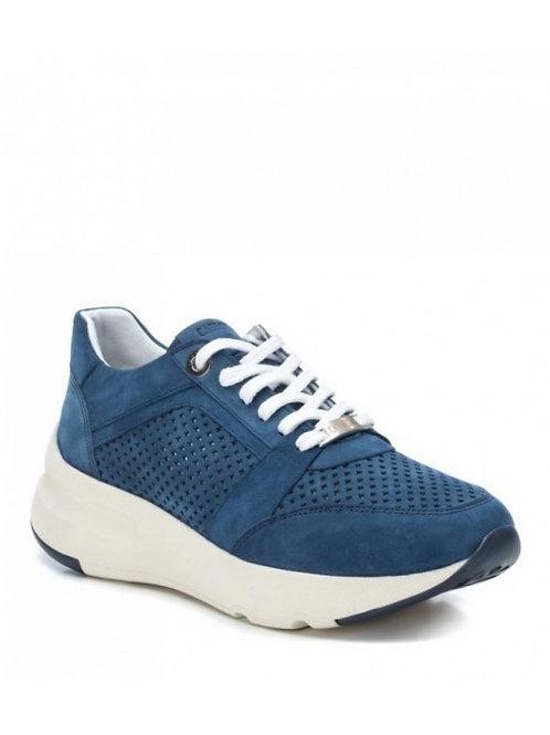 Zapatillas 470001