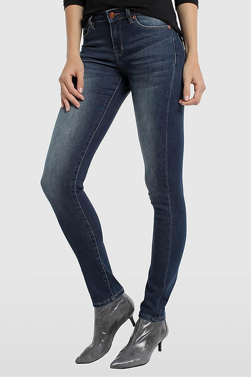 Jeans LOIS Corina 400010