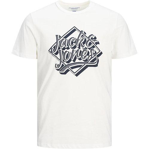 Camiseta JJ 4400034