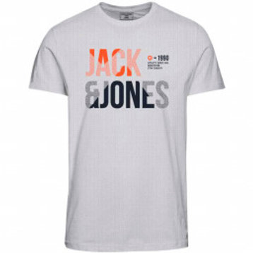 Camiseta JJ 430005
