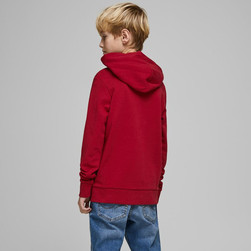 jack_jones-junior-rood-vest-holmen-12148