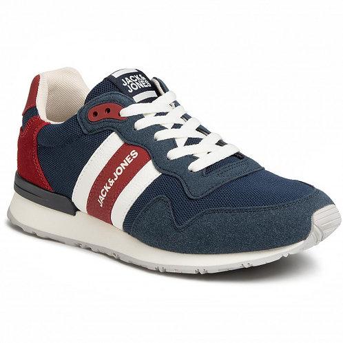 Zapatillas deportivas JJ 4400061