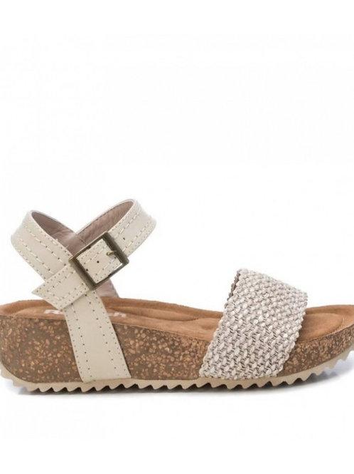 Zapato señora 440009