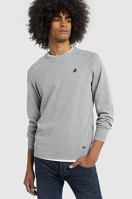 jersey-basico-cuello-caja.jpg