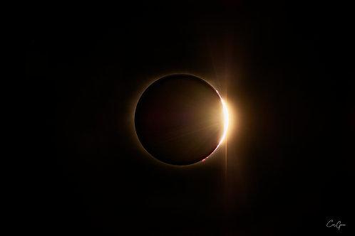 """Diamond Ring"""