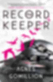 recordkeeper.jpg