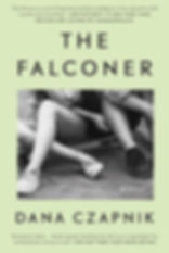 falcoiner.jpg