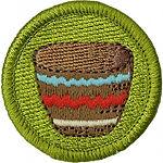 Basketry_Merit_Badge.jpg