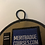 Thumbnail: Limited Edition MeritBadgeCourses.com 2020 Patch
