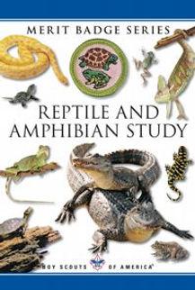 ReptileBook.jpg