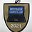 Thumbnail: Limited Edition MeritBadgeCourses.com 2021 Patch
