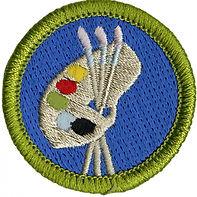 Art_Merit_Badge.jpg