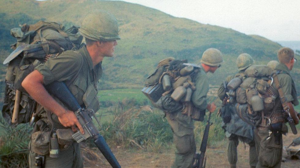 10_vietnam_war.jpg