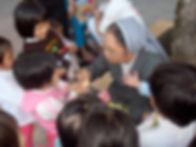 orphans.nun.JPG