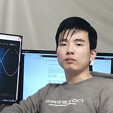 developer-shen_edited.jpg