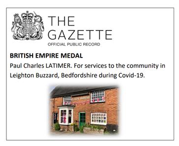 The Gazette Offical Announcement.png