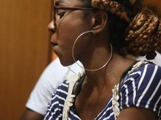 O Gente Que Lê e o projeto com o Consulado de Angola