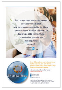 post SFConsultores - email MKT +Face